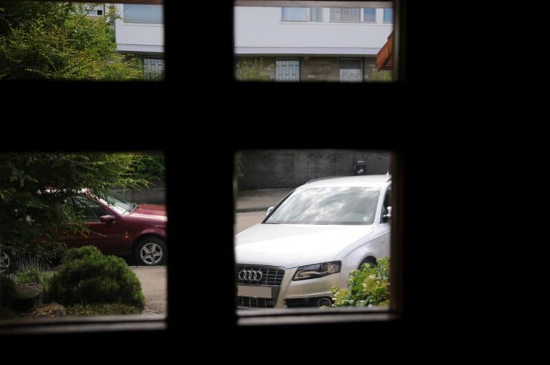 Audi S4 155