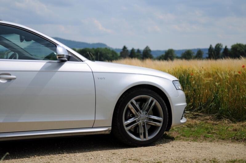 Audi S4 038