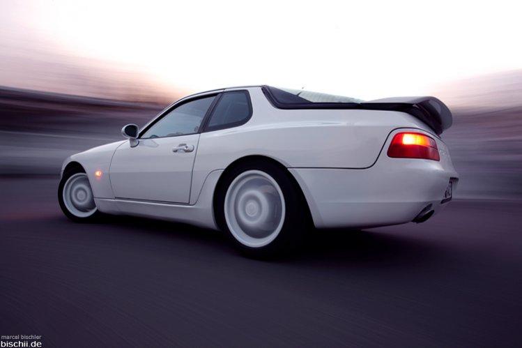 cs 968