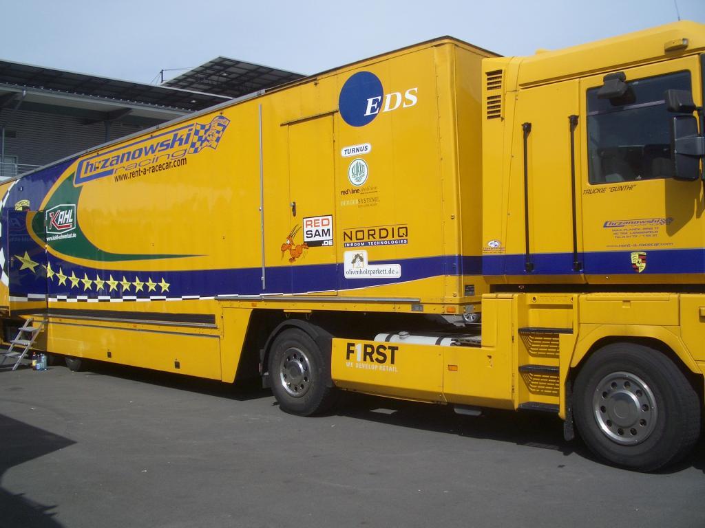 IMGP4650