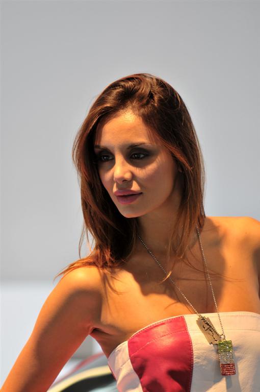 IAA 2009