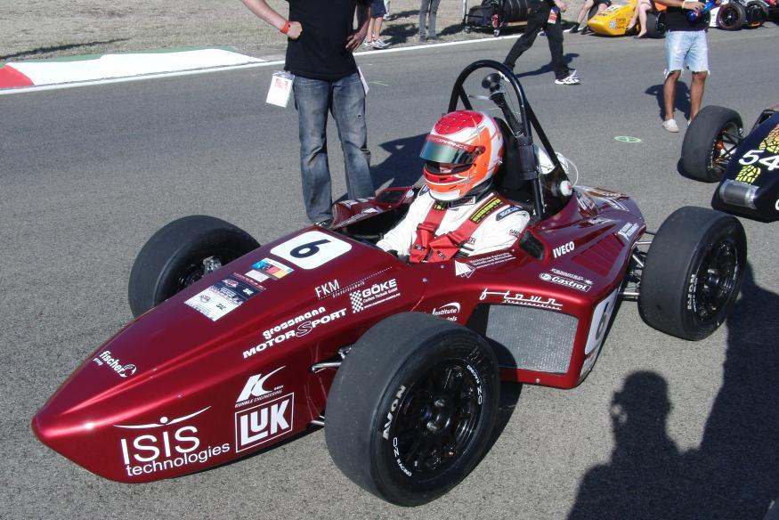 CIMG5096