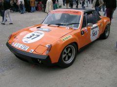 914/6 GT