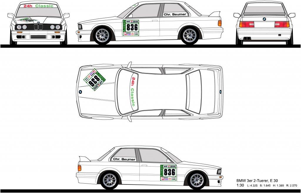 Designvorlage Blanko