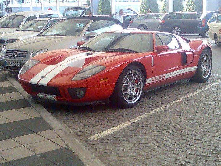 GT60li