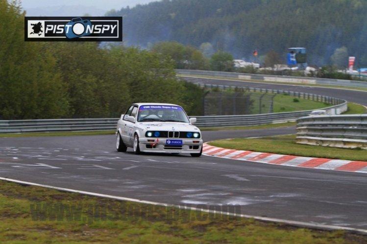 24h Rennen Classic (2010)