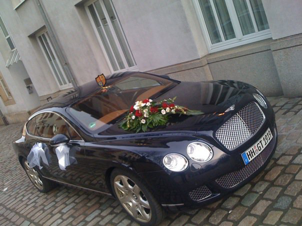 the roayl wedding