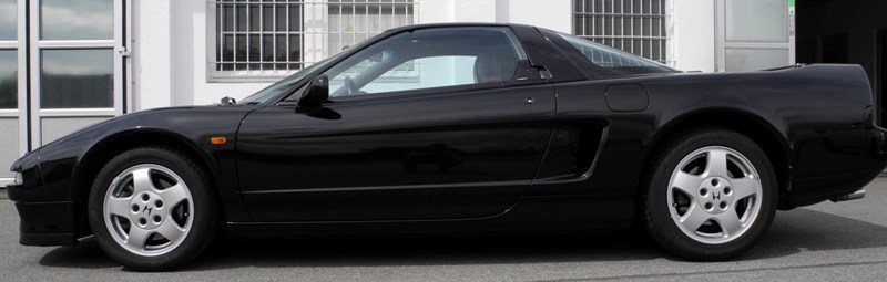 Honda NSX (23).JPG