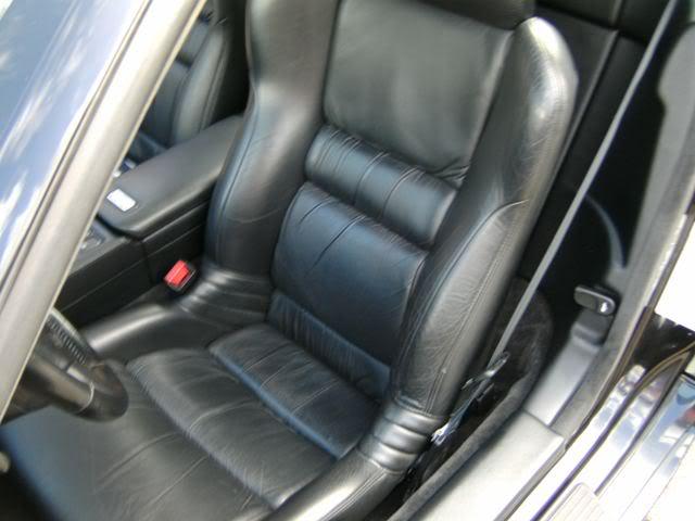 Honda NSX (28)