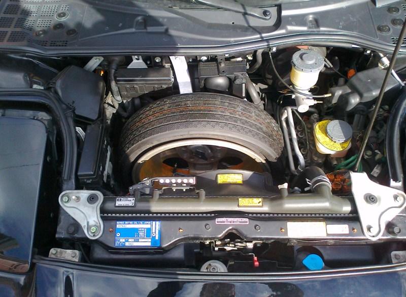 Honda NSX (29)