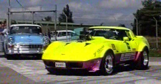 Corvette Kopiehttp://www.carpassion.com/album.php?albumid=862&attachmentid=58585