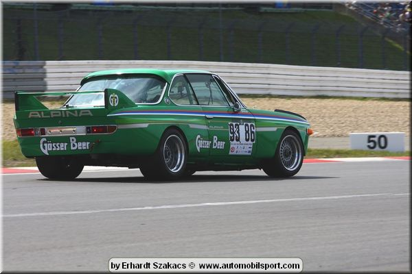 oldtimer gp nurburgring photos 2012  43