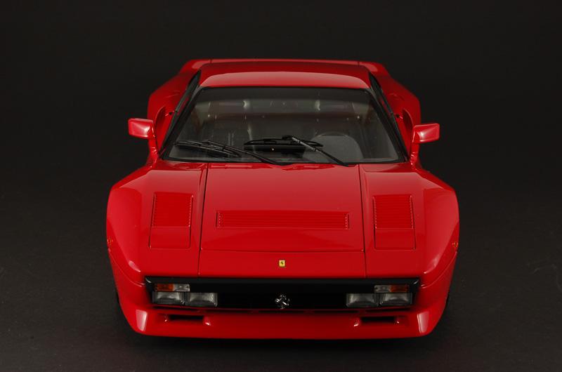 1984 86 Ferrari 288 GTO (3)