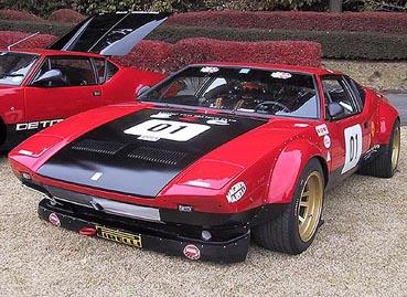 GT4 1