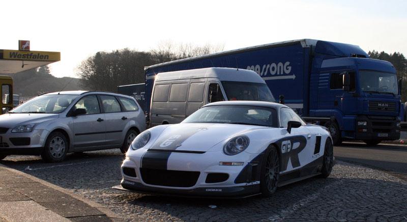 GT9 R Nuerburgring 108