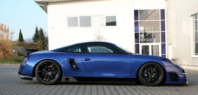 GT9 R 2009 3