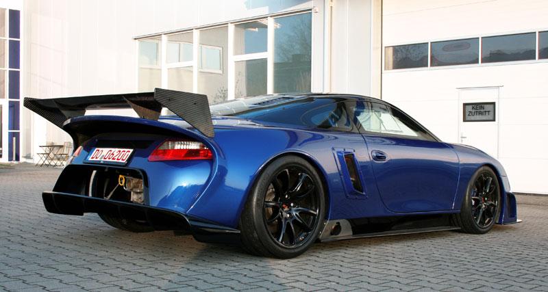 GT9 R 2009 4