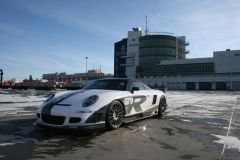 GT9 R Nuerburgring 026