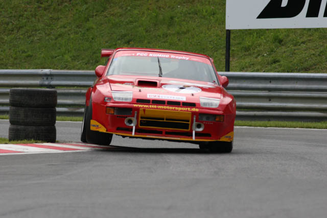 924 Carrera GT-R ( 937 )