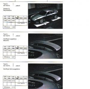 post-84072-14435337715782_thumb.jpg