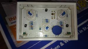 post-86151-14435448415682_thumb.jpg