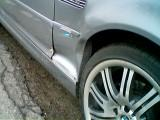 post-527-14435305242316_thumb.jpg