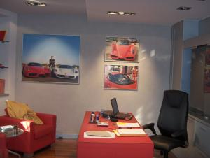post-12645-14435338425242_thumb.jpg