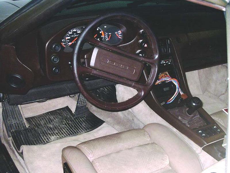 21033d1269430275-neue-modefarbe-braun-zeigt-her-braunen-autos-928-innen.jpg