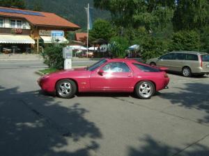 post-61630-14435329277001_thumb.jpg
