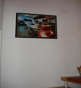post-66510-14435316791101_thumb.jpg