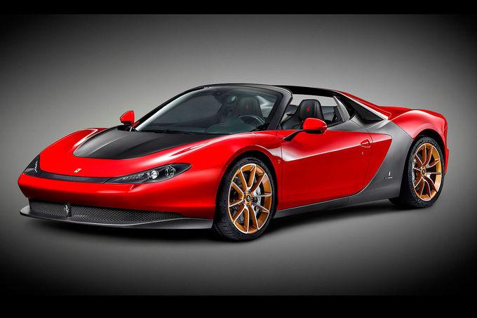 71812d1418245731-pininfarina-sergio-concept-ferrari-sergio-fotoshowimage-c73a0ce3-830653.jpg