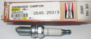 Kerzen2.thumb.JPG.74c2be1fde33b16dbd6899