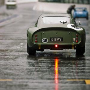 aston racing.jpg