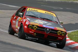 Nürburgring2-20150515.JPG