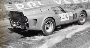 Drogo_Ferrari_250GT_SWB_Breadvan_1962_56.jpg