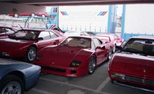 F40-1989-1.jpg