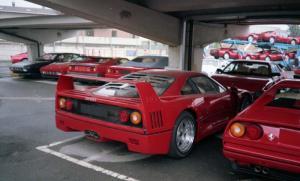 F40-1989-3.jpg