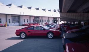 F40-1989-4.jpg