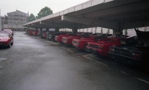 F40-1989-7.jpg