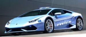 27260440,27113173,dmFlashTeaserRes,Lamborghini+Polizia+Hurac%C3%A1n+-+dpp.jpg
