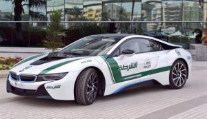 BMW-i8-Polizei-Dubai-6-740x425[1].jpg