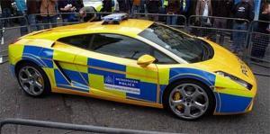 UK Lamborghini Gallardo.jpg