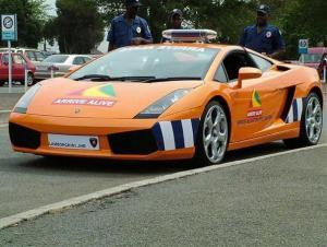 Saudi Arabia Lamborghini Gallardo.jpg