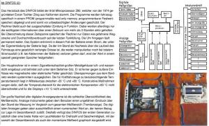 56ae682265052_dinfos-2(Large).thumb.jpg.