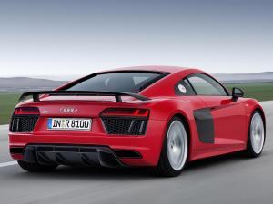AudiR8V10Plus.thumb.jpg.790b10f0de857f73