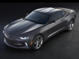 ChevroletCamaro.thumb.jpg.f6c79b563cb621