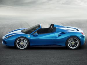 Ferrari488Spider.thumb.jpg.9a3dcd22bbf26