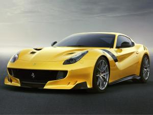 FerrariF12tdf.thumb.jpg.d4fc66d49fff214c