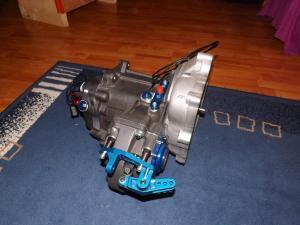 Getriebe5.jpg