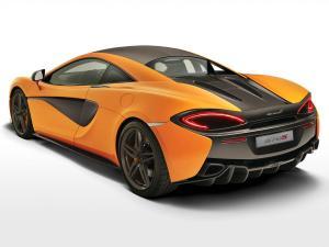 McLaren570S.thumb.jpg.def0f2098ea1c7d790